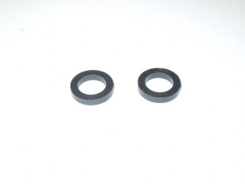 Rear Caliper Repair Square Cut O rings (2)  Yam2585